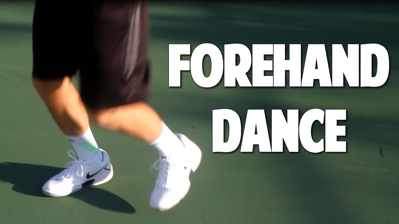 online tennis instruction login